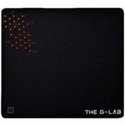 Alfombrilla the g - lab pad...