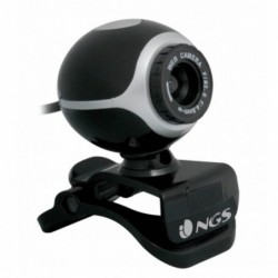 Webcam ngs xpress cam 300 -...