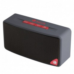 Altavoz bluetooth ngs...