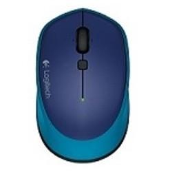 Mouse raton logitech m335...