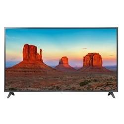 Android tv box 4k phoenix /...