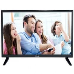 Tv denver 32pulgadas led hd...