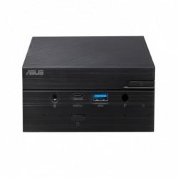 Mini ordenador asus pn50 -...