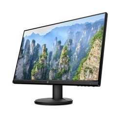 Monitor ips hp v24i...