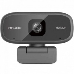 Webcam innjoo 720 hd -...