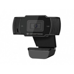 Webcam hd conceptronic...