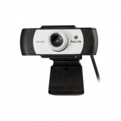 Webcam ngs express hd -...