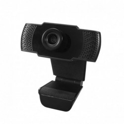 Webcam fhd coolbox cw1 -...