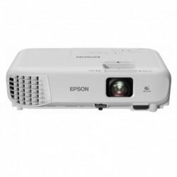 Videoproyector epson eb -...