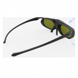 Gafas 3d para...