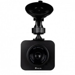 Camara ngs dashcam 720p hd...