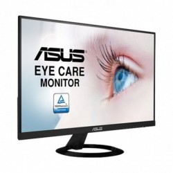 led ips asus vz239he fhd...