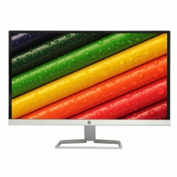 led ips hp 22f 21.5pulgadas...