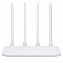 Router xiaomi mi wifi 4c