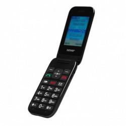 Telefono movil denver...