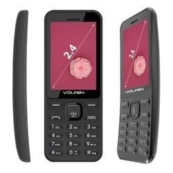 Telefono movil volfen a6...
