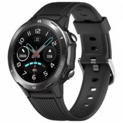 Reloj denver smartwatch sw...
