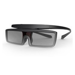 Gafas 3d hisense fps3d06...